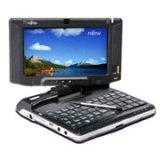 Fujitsu U810 Mini-Notebook